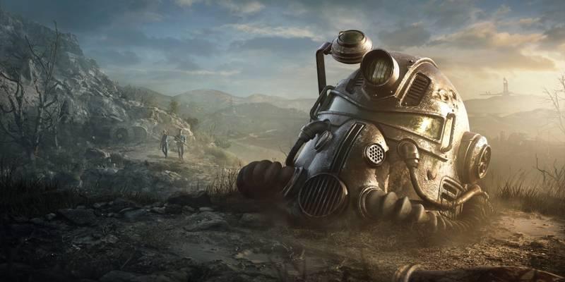 Fallout 76: Il nuovo frigorifero fa imbestialire i giocatori