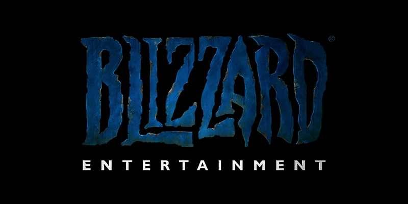 Blizzard è intenzionata a portare su mobile altre delle sue saghe storiche