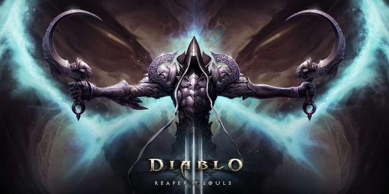 Blizzard potrebbe avere intenzione di implementare il cross play su Diablo