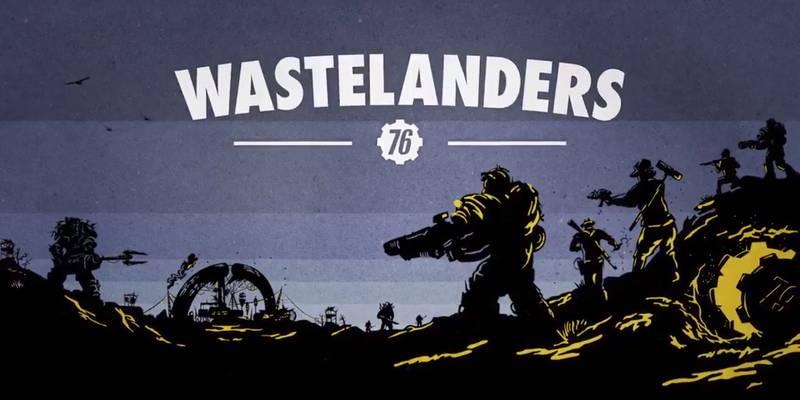 Fallout 76: Annunciati un periodo gratuito, la modalità battle royale e la nuova espansione
