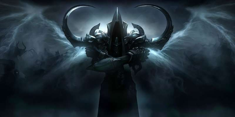 Heroes of the Storm: Malthael si aggiunge al roster