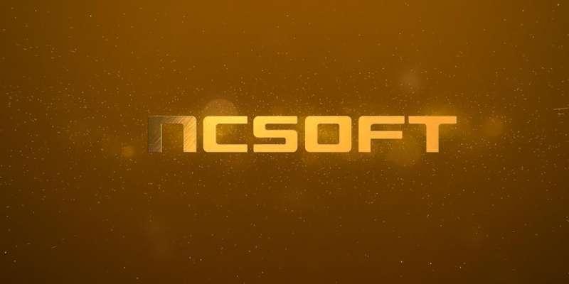 NcSoft cancella un gioco non ancora annunciato