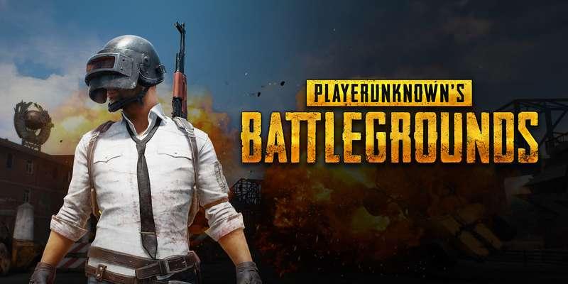 PUBG: Rimandato il nuovo update - versione Xbox a dicembre