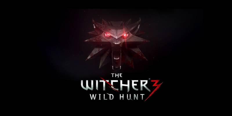 The Witcher 3 - Anteprima Gamescom 2014