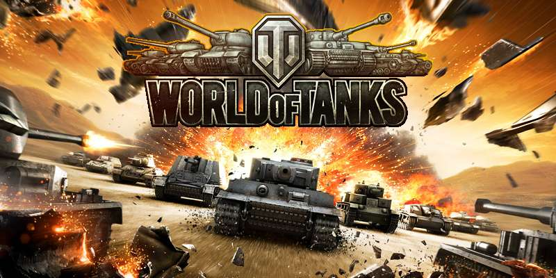 World of Tanks: 30.000 giocatori russi si schierano contro Wargaming