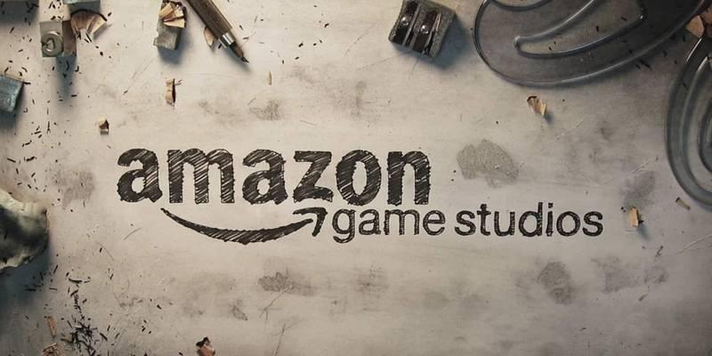Amazon Game Studios: Dozzine di dipendenti licenziati e vari progetti cancellati