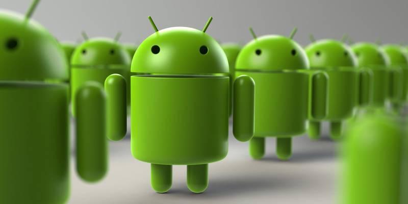 Android MMORPG: i Migliori Giochi MMO per Android