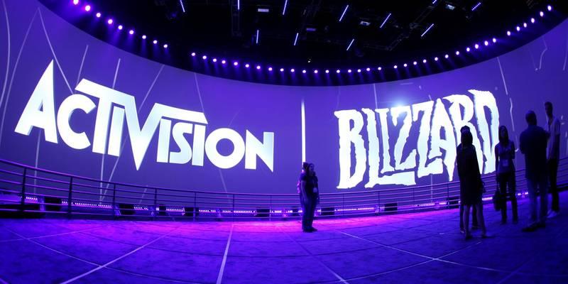 Blizzard: Kotaku evidenzia grossi problemi interni