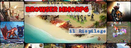 Browser MMORPG: i migliori giochi MMORPG via browser