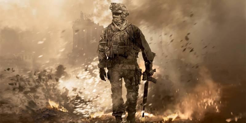 Call of Duty: I prossimi capitoli potrebbero abbracciare il modello Free to Play
