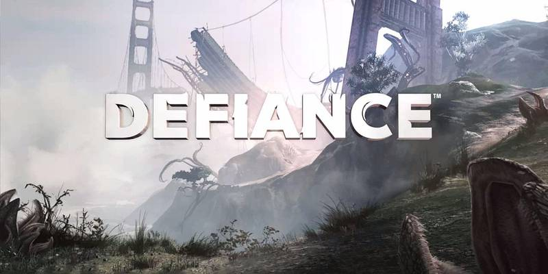 Dark Metamorphosis: Online la nuova espansione di Defiance