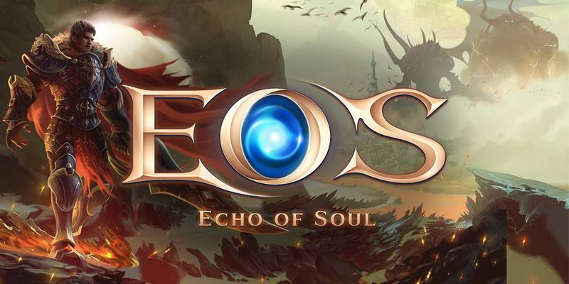 Disponibile l'espansione Wrath of the Goddess per Echo of Soul