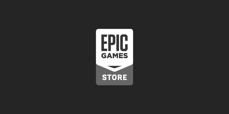 Torchlight riscattabile gratuitamente sull'Epic Games Store; svelato il gioco di settimana prossima