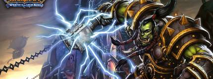Giochi simili a WoW: 6 MMORPG tipo World of Warcraft