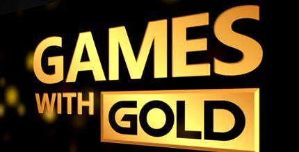 Games with Gold: Svelati i giochi gratuiti di Febbraio