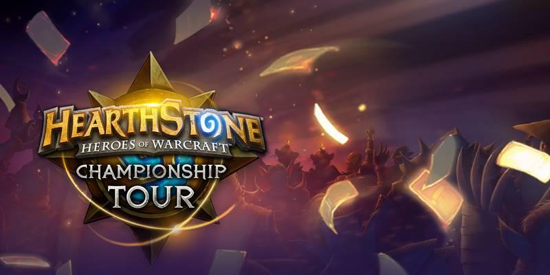 Hearthstone: Blizzard illustra i cambiamenti per la sezione esport che arriveranno nel prossimo anno