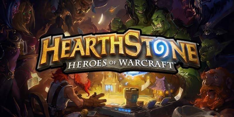 Hearthstone: Blizzard censura diverse carte storiche con l'ultimo aggiornamento
