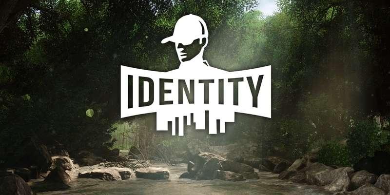 Identity si mostra con un interessante video di gameplay