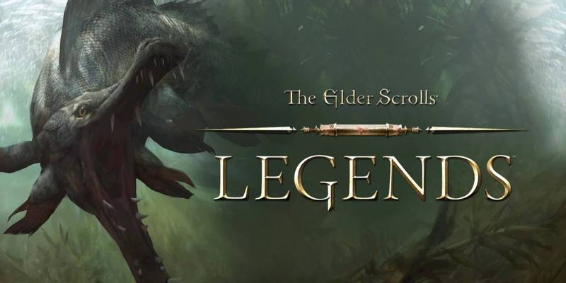 The Elder Scrolls Legends: Disponibile l'espansione Guerra delle Alleanze