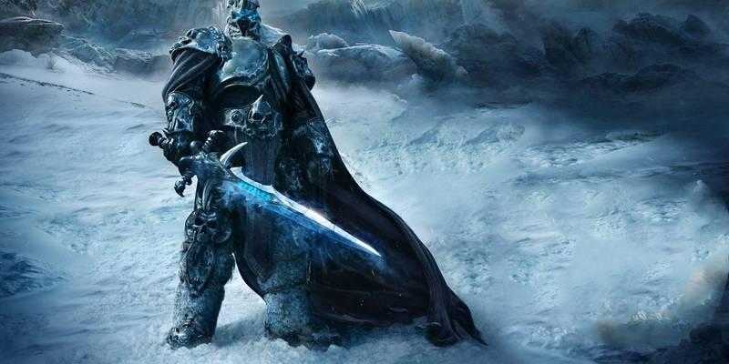 World of Warcraft: Un leak suggerisce che la prossima espansione potrebbe chiamarsi Shadowlands