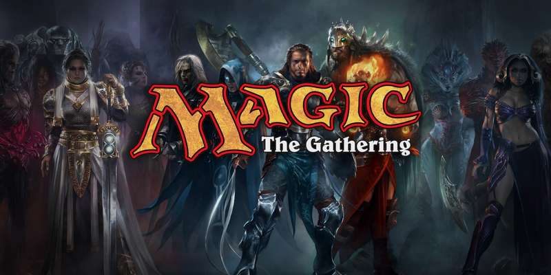 Annunciato un GDR free to play dedicato a Magic: The Gathering