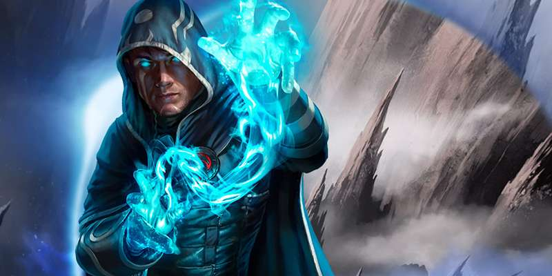 Magic The Gathering Arena: Annunciato free to play di Wizards of the Coast