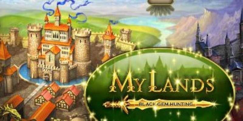 Guida a MyLands