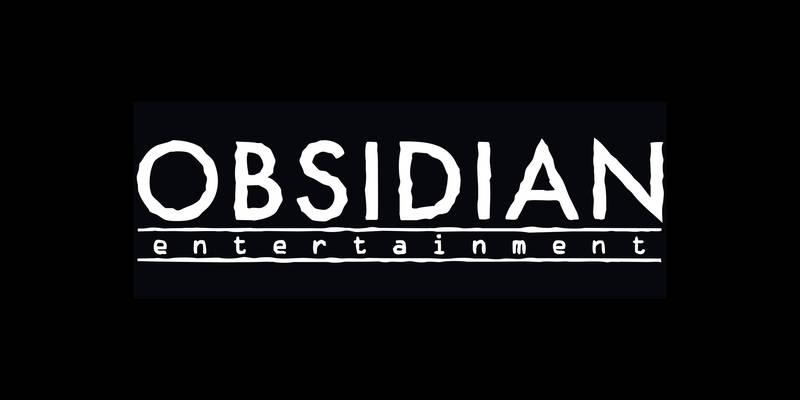 Secondo un insistente rumor, Microsoft starebbe per acquisire Obsidian