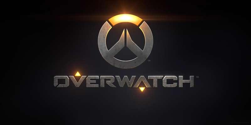 Overwatch sarà gratuito per tutto il weekend