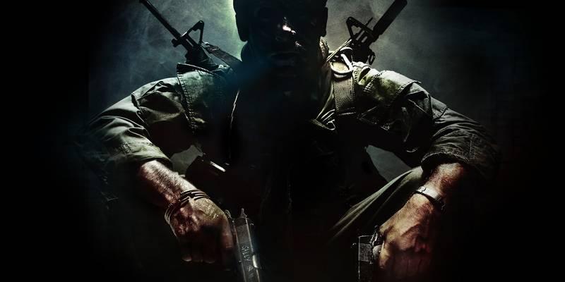 FPS e Shooter Online 2020: I migliori giochi sparatutto gratuiti e non