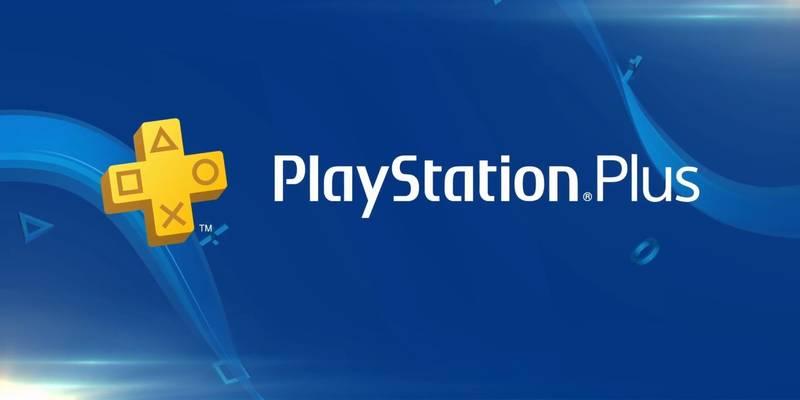 Playstation Plus: Disponibili al download i giochi gratuiti di Settembre