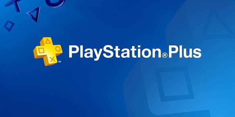 Playstation Plus: rivelati (con grande anticipo) i giochi gratuiti di novembre
