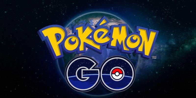 Pokemon GO - La guida definitiva