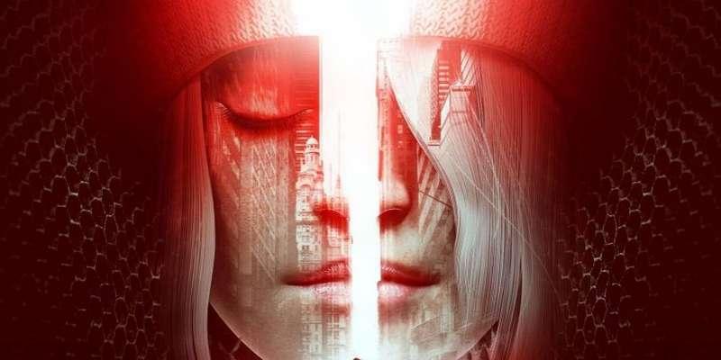 Funcom annuncia il free to play Secret World Legends