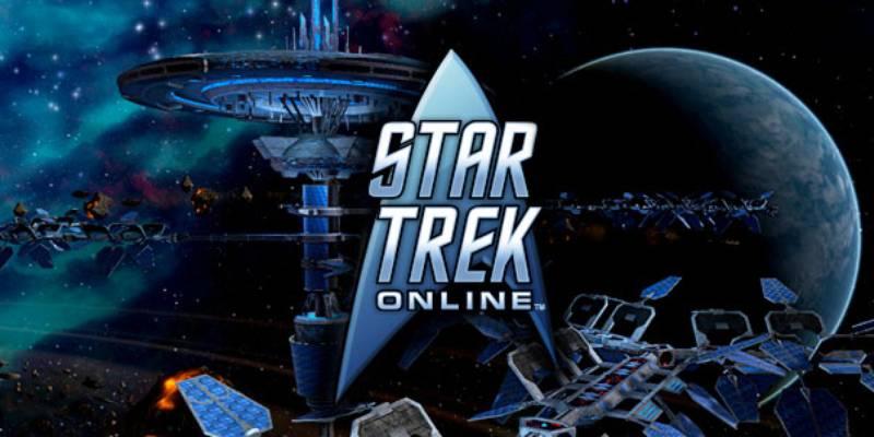 Star Trek Online: termina il supporto per gli utenti MAC