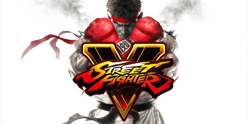 Street Fighter V giocabile gratuitamente per un periodo limitato
