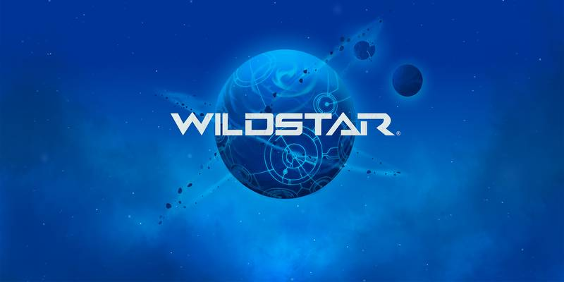 Wildstar: Disponibile l'evento (probabilmente l'ultimo) Boss Hunter Challenge