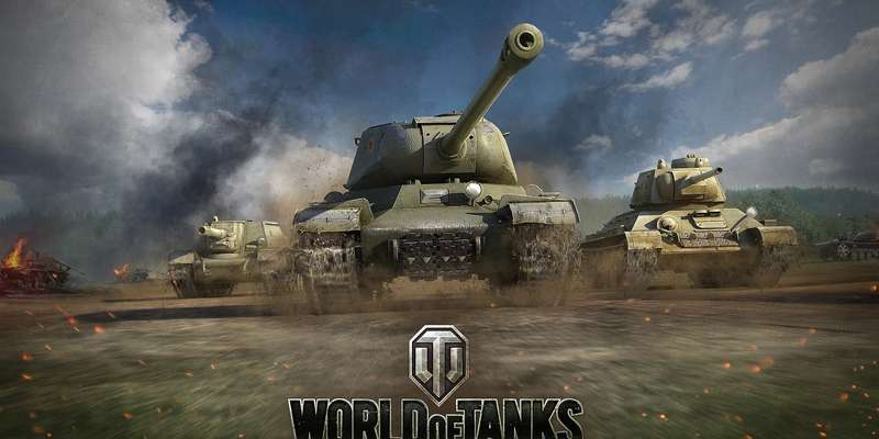 World of Tanks: Disponibile update 9.16