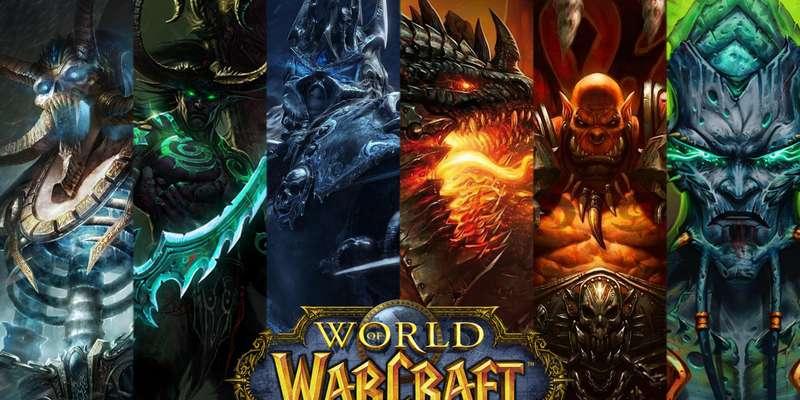 World of Warcraft: Blizzard riconosce i problemi nel sistema di combattimento