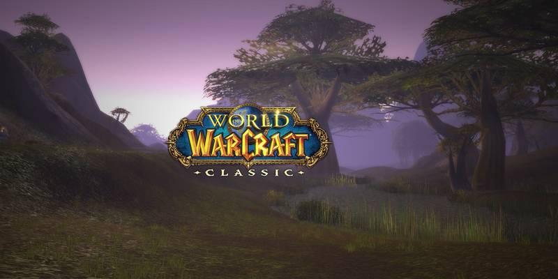 World of Warcraft Classic: Blizzard comunica la pianificazione dei contenuti PvP