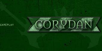 A scuola con Corydan