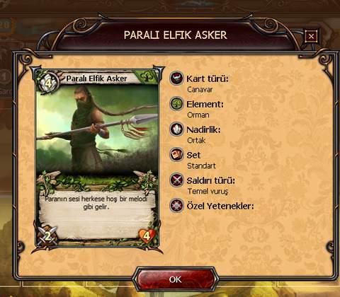 Berserk: The Cataclysm in-game screenshot 3