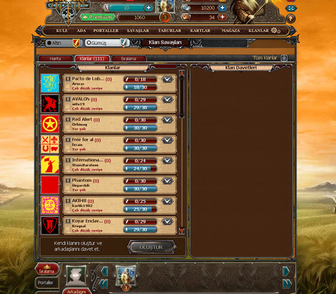 Berserk: The Cataclysm in-game screenshot 14