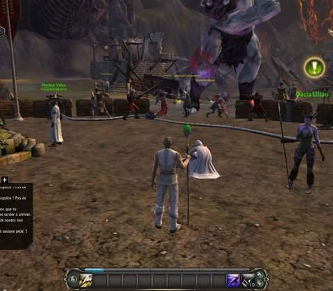 Rift in-game screenshot 7