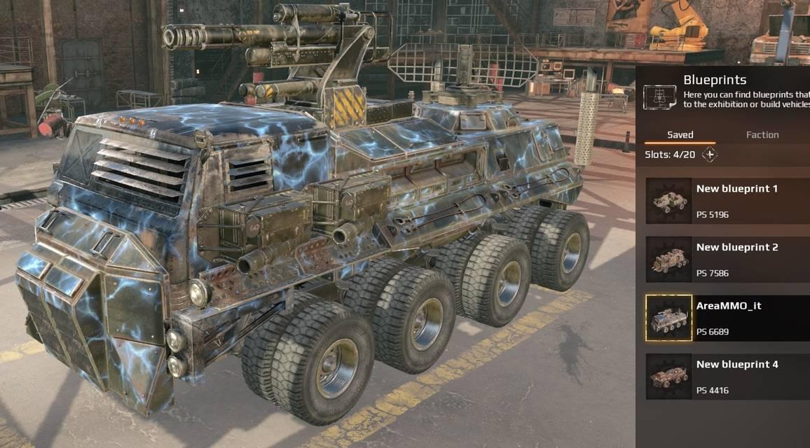 mondo dei carri armati è 6 matchmaking siti di incontri Midland TX