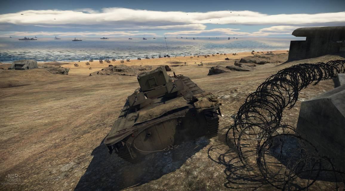 mondo di carri armati matchmaking 8,7 sito di incontri scorri a sinistra