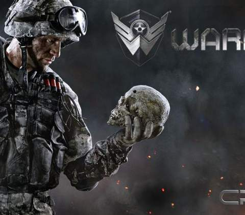 Warface in-game screenshot 5