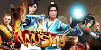 Age of Wulin