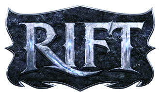 Rift free online game