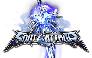 Soul Calibur free online game